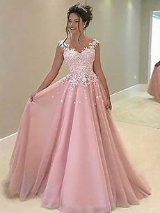 prom dresses 2019 buy cheap prom dresses 2019 hebeos