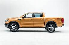 the 2019 ford ranger canada engine 2019 ford ranger look welcome home motor trend canada