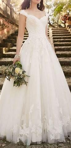 princess wedding dresses ideas 1 oosile