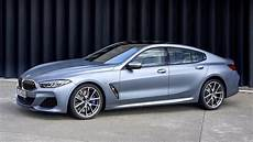 2020 bmw 8 series gran coupe m850i xdrive