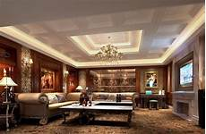 127 luxury living room designs