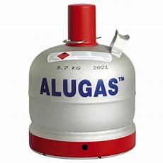 alu gasflasche 11 kg gebraucht alu gasflasche