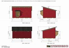 insulated dog house plans dog house insulated dog house dog house plans dog