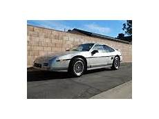 old car owners manuals 1987 pontiac gemini lane departure warning used pontiac fiero for sale with photos cargurus