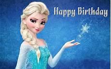 malvorlagen frozen happy birthday frozen elsa photo print cake top edible image print