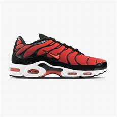 usualshares 852630 023 nike air max plus tn tuned 1