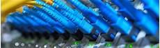 tutorials of fiber optic products here you can find the best fiber optic tutorials