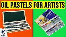 7 Best Oil Pastels Of 2019 Reviewed Top Top 8 Oil Pastels For Artists Of 2020 Video Review