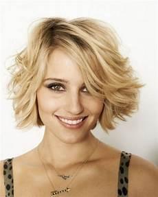 cute short layered haircuts new hairstyles ideas
