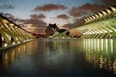 turisti per caso valencia calatrava valenciano viaggi vacanze e turismo turisti