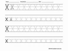 letter x traceable worksheets 24337 geography october 2015