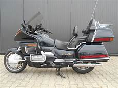 honda goldwing 1500 honda gl 1500 goldwing 1988 catawiki