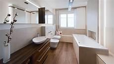 neues bad bilder ideen f 252 r ihr neues badezimmer das badmagazin