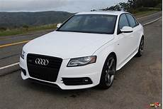 how it works cars 2012 audi a4 auto manual 2012 audi a4 2 0 sedan review car reviews and news at carreview com
