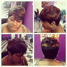 Duby Hair 27 Pieces