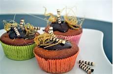 muffins deko muffin rezepte deko ideen f 252 r muffins lifestyle