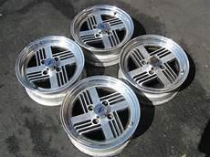 purchase 15 quot datsun 240z factory wheels 510 280z 260z very