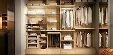 construire un dressing bien choisir dressing d 233 finir ses besoins en amont