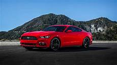 2016 ford mustang ecoboost review all the experience