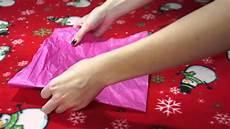 5 cadeaux derni 200 re minute diy copain amie famille etc