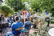 wetter langenhorn nordfriesland drievels festival die auftaktveranstaltung meerart