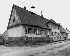 deutsches haus michelstadt gasthaus zum deutschen haus alte ansichten und