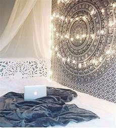 White Tapestry Bedroom Ideas by Trippy Small Tapestry In 2019 Room Decor