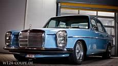 mercedes strich 8 mercedes strich 8 8 w114 w115 stricher w124 coupe de