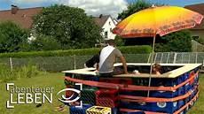 pool günstig selber bauen einfach und g 252 nstig selber bauen der bierkasten pool