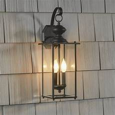 25 inspirations of battery operated outdoor lights wayfair
