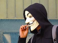 Foto Orang Merokok Pakai Topi Foto Foto Keren