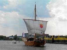 kogge roland bremen foto bild schiffe und seewege