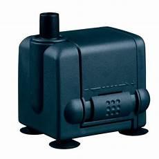 pompe pour fontaine acheter ubbink pompe pour fontaine quot eli indoor 350i quot 6 w