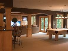 house plans with walkout basement and pool awesome basement pool room plan 091d 0449