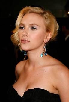Scarlett Johansson Sexy Scarlett Johansson Pictures Popsugar Celebrity Uk