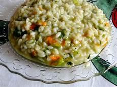 risotto con zucchine e fiori di zucca risotto con fiori di zucca e zucchine