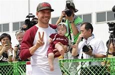 Lukas Podolski Japan - ambassador podolski to help boost japanese tourism