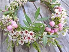 decoration pour fleur la boutique de fleurs fleuriste mariage lyon