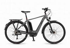 e bike sinus sinus ena neue e bike modellreihe f 252 r 2016 pedelecs