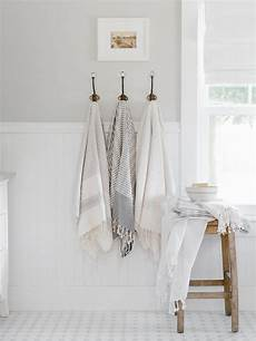 Bathroom Ideas Towels by These Beautiful And Diverse Turkish Quot Towels Quot Are