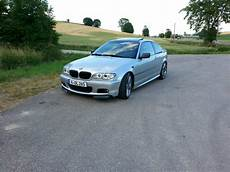 bmw e46 325i coup 233 3er bmw e46 quot coupe quot tuning