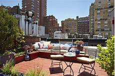 upper west side country apartment will sell you with its urban roof deck 6sqft