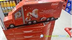 coca cola adventskalender 2016 coca cola adventskalender mini can infos angebote preise
