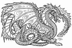 coloring pages amazing of awesome abstract coloring pages on coloring p awesome coloring pages