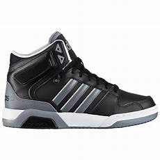 adidas basketball 9tis herren schuhe high sneaker