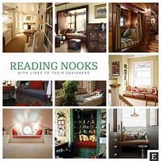 beautiful reading corners 30 most beautiful reading nooks