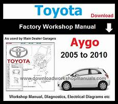 small engine repair manuals free download 2010 dodge dakota parental controls toyota aygo workshop service repair manual
