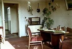 file bundesarchiv dh 2 bild f 03811 berlin wohnzimmer