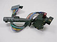 security system 1997 chevrolet 1500 windshield wipe control 1998 chevrolet suburban 1500 turn signal switch removal diagram how to replace turn signal