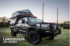 jase s truck all 4 adventure